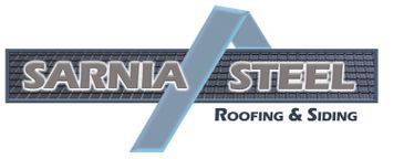 Sarnia Steel Roofing & Siding